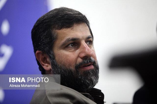 مسائل جدی فاضلاب خوزستان مربوط به اهواز است
