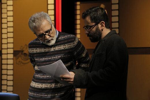 بازگشت افخمی به تلویزیون ، آموزش فیلم سازی در نقد سینما