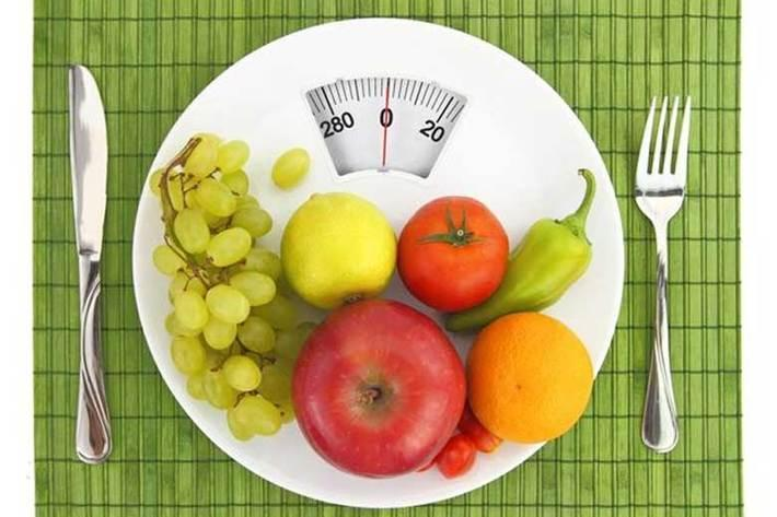 راههای آسان برای اینکه متابولیسم بدنمان را بالا ببریم