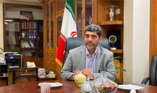 خبرنگاران 27 هزار فرصت شغلی در آذربایجان شرقی ایجاد شد