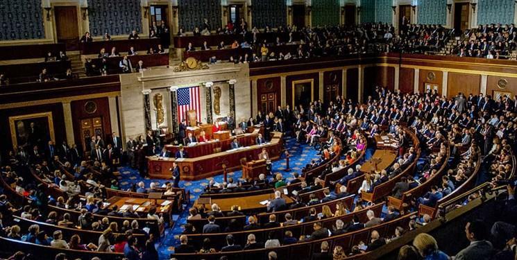 سنای آمریکا دو طرح علیه چین به بهانه تحولات هنگ کنگ تصویب کرد