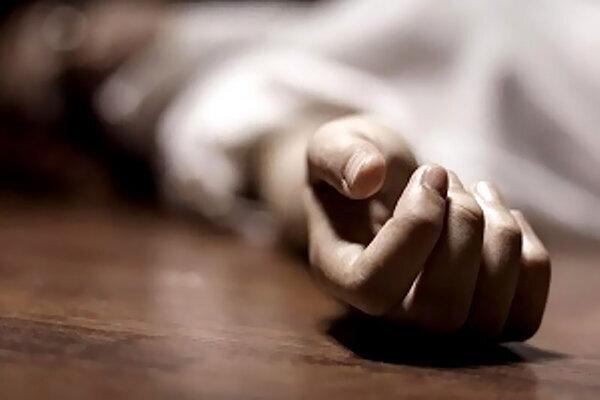 دعوای ساده زن و شوهر به قتل زن منجر شد ، شرط اولیای دم برای بخشش داماد قاتل