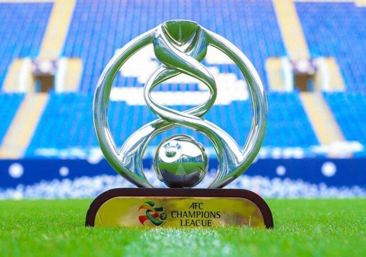 زمان بندی ادامه لیگ قهرمانان آسیا رسما اعلام شد