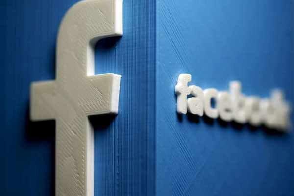 فیس بوک تبلیغات سیاسی را حذف می نماید