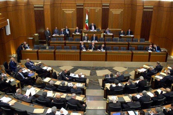 اعلام حالت فوق العاده در بیروت تصویب شد، جزئیات شرایط