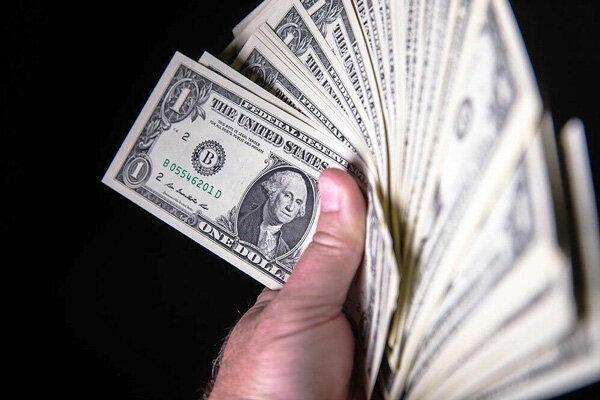 نرخ رسمی یورو افزایش و پوند کاهش یافت، قیمت دلار ثابت ماند