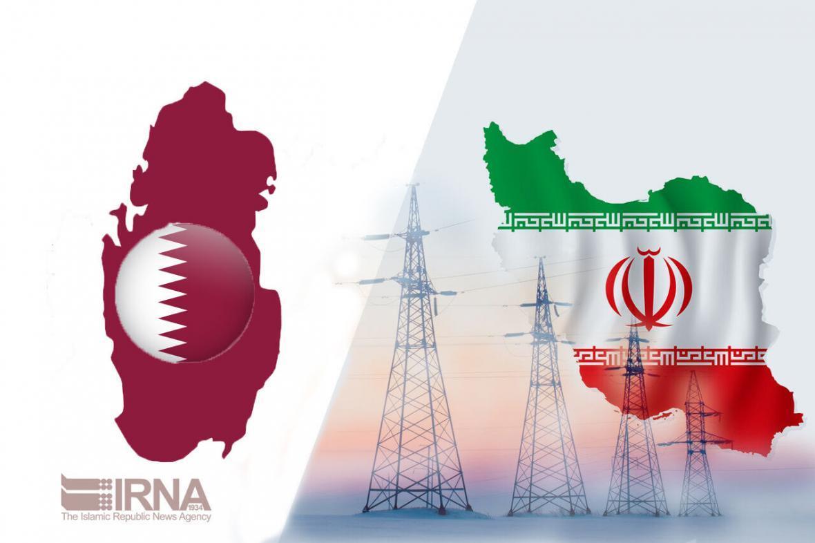 خبرنگاران ایران و قطر، کوشش مشترک برای توسعه همکاری