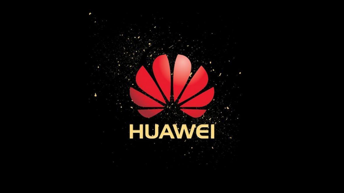 غولِ چینی از اپل و سامسونگ جلو زد