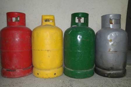 هشدار درباره فعالیت پرخطر بعضی مراکز شارژ سیلندر گاز