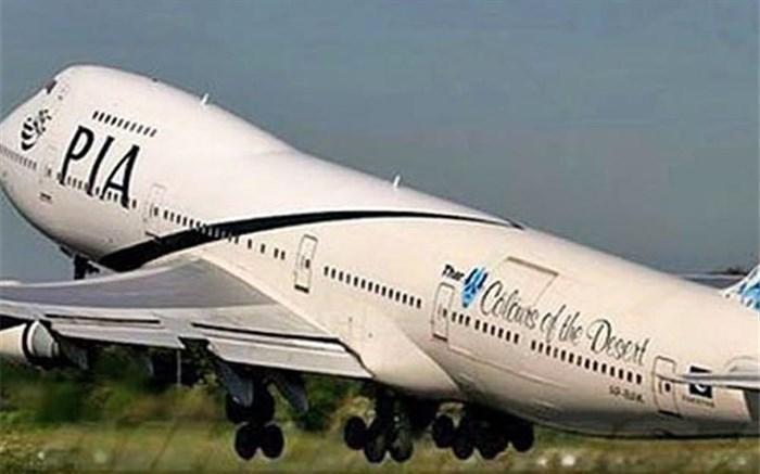یاتا: سال 2020 بدترین سال مالی صنعت مسافرت هوایی