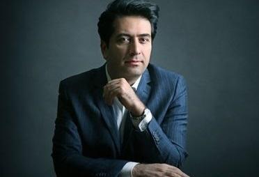 آلبوم موسیقی تهران عاشق محمد معتمدیرونمایی و منتشر شد