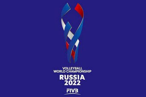 شهرهای میزبان مسابقات والیبال مردان دنیا در روسیه تعیین شد