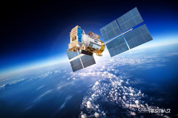 بودجه 230 میلیارد تومانی بخش فناوری فضایی در سال آینده