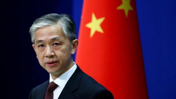 پکن: ادعا های ترامپ درباره حملات سایبری سیاسی است