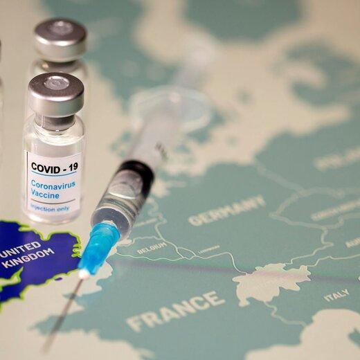 چند میلیارد انسان واکسن کرونا نخواهند زد؟