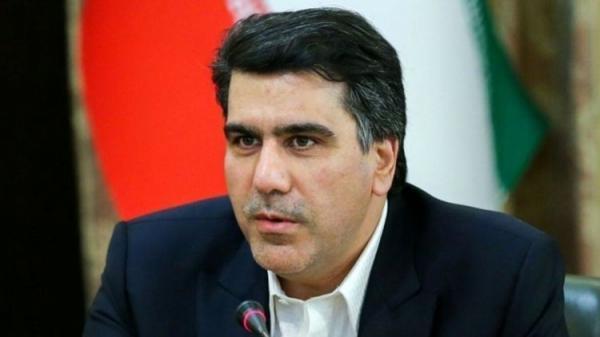 اعتراض دفتر روحانی به سانسور صدا و سیما