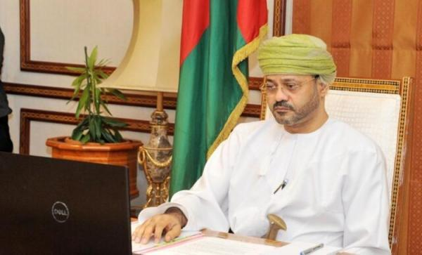 عمان خواستار بازگشت آمریکا به برجام شد