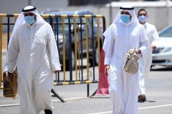شمار مبتلایان به کرونا در عربستان به مرز 365 هزار نفر رسید