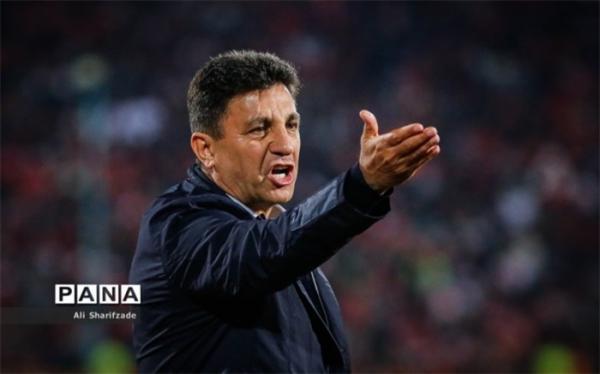 اسامی محروم های جام حذفی اعلام شد؛ ژنرال اولین بازی را از دست داد