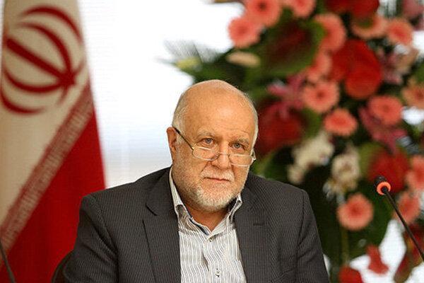 دشمنان نتوانستند صادرات نفت ایران را متوقف نمایند