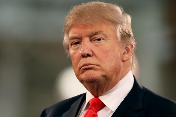 سفر به آمریکا: شرایط طرح جدید ترامپ برای مهاجرت به آمریکا اعلام شد