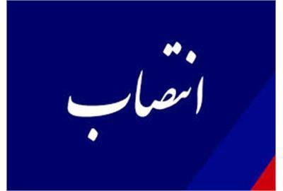 با حکم محمد شریعتمداری؛ محمد کبیری رئیس اندیشکده تعاون شد