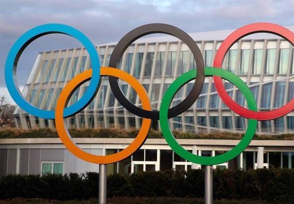مسئولان المپیک 2020 در گفت وگو با خبرنگاران: تزریق واکسن شرط حضور ورزشکاران نیست، حاضر نیستیم بازی ها بدون تماشاگر باشد