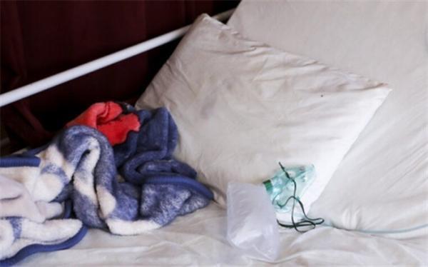 فوت دو کودک یک و 9 ساله مبتلا به کرونا در خوزستان