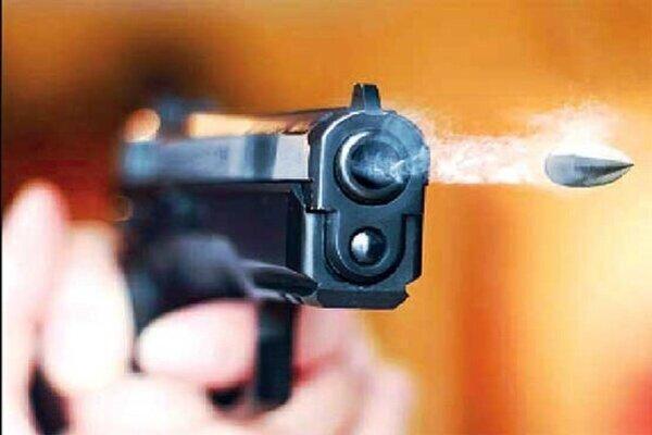 دستگیری عامل تیراندازی منجر به قتل 2 کودک در ریگان
