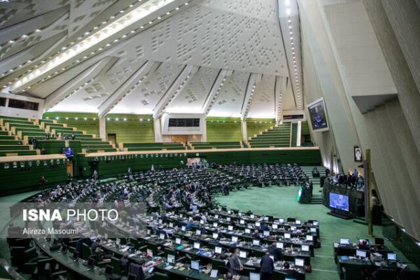 تکلیف مجلس به سازمان امورمالیاتی برای تعیین تکلیف مطالبات دولت از اشخاص حقیقی و حقوقی