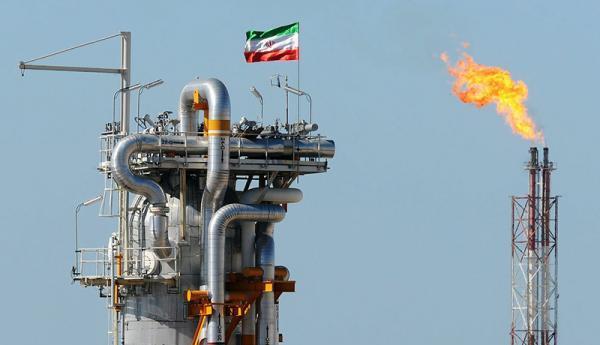 پشت پرده افزایش صادرات نفت ایران ، ماجرای تماس برای فروش نفت چیست؟