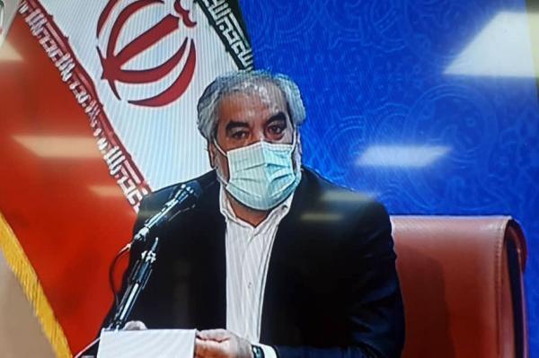 خبرنگاران استاندار: 60 هزار میلیارد ریال در بخش آب و راه کردستان هزینه شد