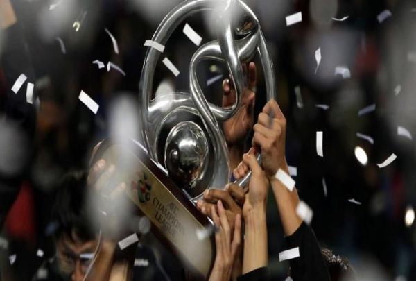 میزبانان مرحله گروهی لیگ قهرمانان آسیا مشخص شدند، استقلال در عربستان ، پرسپولیس در هند