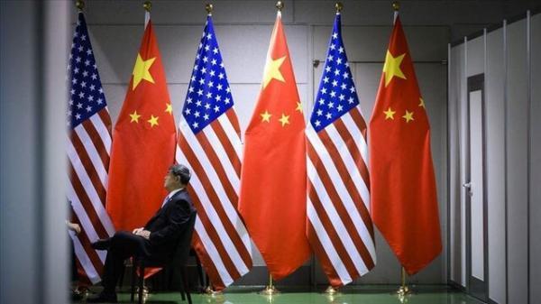 انتقاد چین از نشست کواد