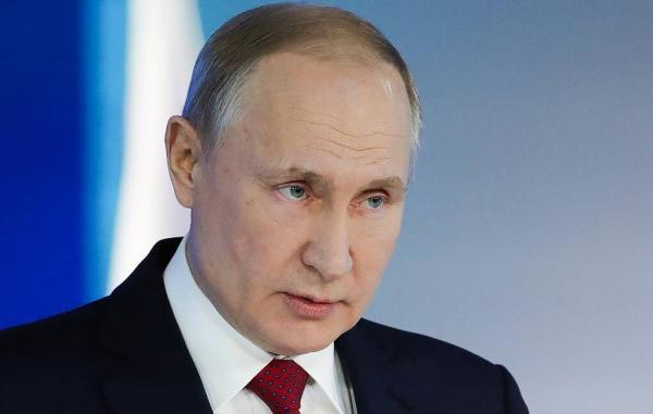 مسکو به دنبال عذرخواهی آمریکا