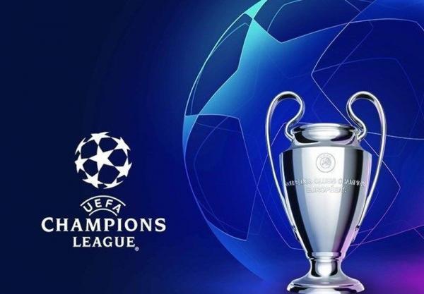 خبرنگاران تاریخ برگزاری مرحله نیمه نهایی لیگ قهرمانان اروپا مشخص شد