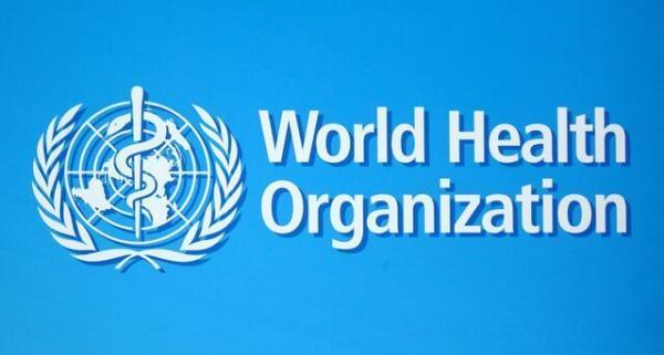 افزایش جهانی شمار مبتلایان و فوتی های کرونا در هفته های اخیر