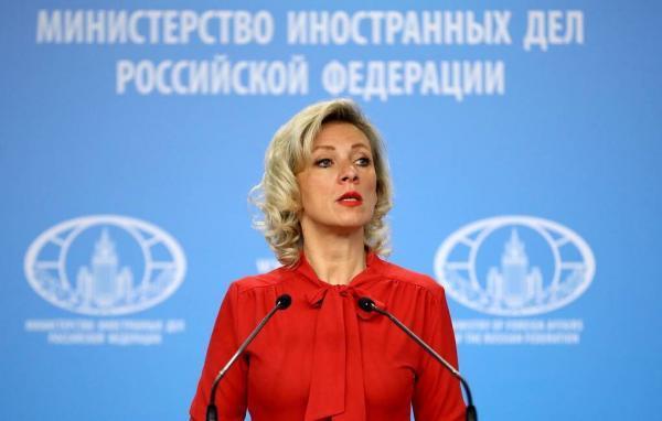 دستور جمهوری چک به روسیه برای خارج کردن بخش عمده کارمندان سفارتش