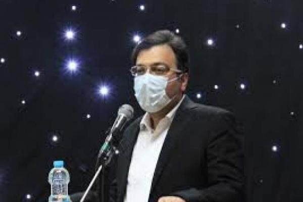 انتشار 10 کتاب حاوی اشعار برگزیده شاعران استان یزد