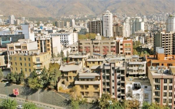 وزارت راه در مورد پاسخگویی سایت های جعلی برای سامانه املاک هشدار داد