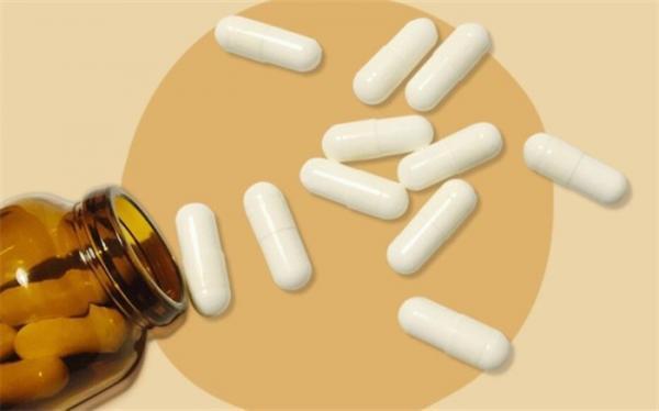 ویتامین های کنترل کننده اشتها