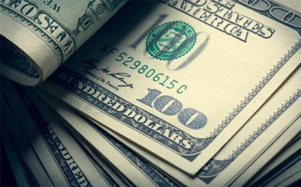 از آخرین قیمت های دلار چه خبر؟
