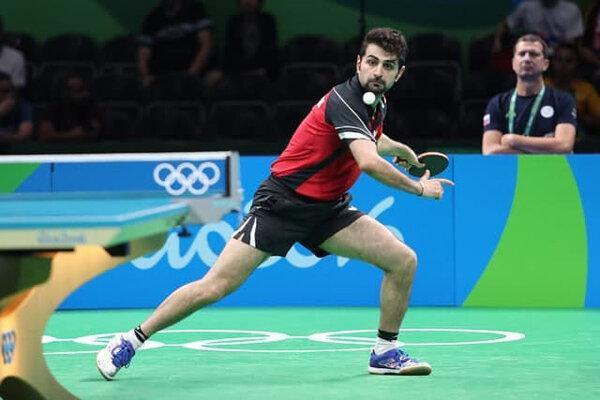 امیدواری به المپیکی شدن نوشاد عالمیان، المپیک بدون او مزه ندارد!