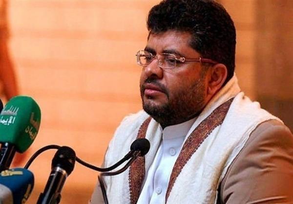 انصارالله: شورای امنیت مسئول وخامت اوضاع انسانی در یمن است