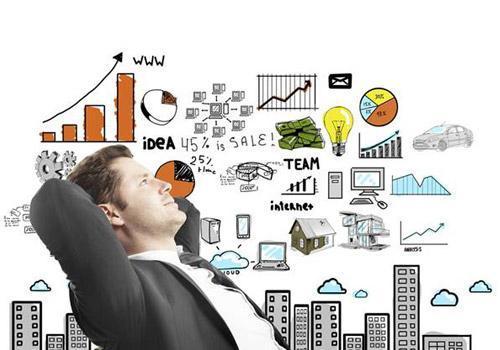 چالش های بازاریابی با سامانه توزینو کاهش می یابد