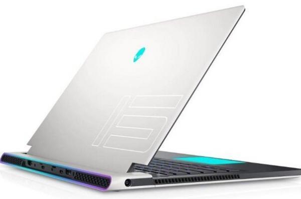 فراوری لپ تاپ های بازی جدید با ضخامت یک سانتی متر