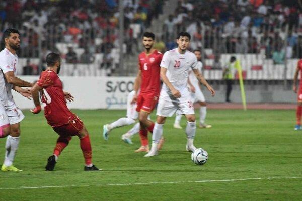 نگران بازی با بحرین و عراق هستم، اسماعیلی می توانست دعوت گردد