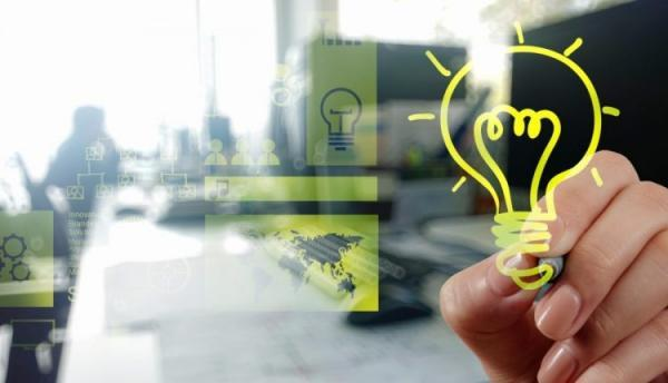 حمایت ویژه از استارتاپ های فناوری محور و دیجیتالی ، سرمایه گذاری های خطرپذیر افزایش می یابد
