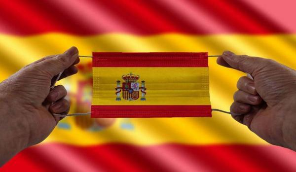 آغاز مجدد صدور ویزای اسپانیا در دوره کرونا