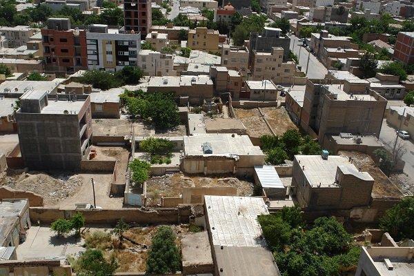 وام نوسازی واحد مسکونی فرسوده 300 میلیون تومان شد